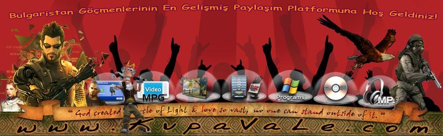 www.KupavaLe.com