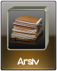 Arsiv