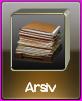 Arsiv